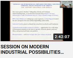 modern-industry-possibilities